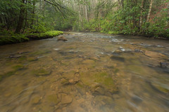 Hills Creek, West Virginia (Ken Krach Photography) Tags: fallsofthehillscreek westvirginia monongahelanationalforest