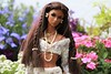 Changing Winds Eden (YOKO*DOLLS) Tags: nuface convention fashionroyalty eden doll