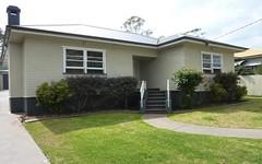 37 Geoffrey Street, Mount Lofty QLD