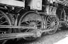 Dampflokmuseum Hermeskeil (Ronald_H) Tags: kodak trix 400 nikon fm10 diafine black white dampflokmuseum hermeskeil steam engine locomotive film bw 2018 railway urban exploring urbex
