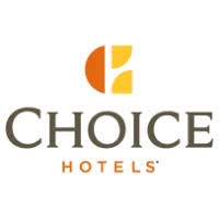 Choice Hotels – Sleep Inn – Travel with Pets at hundreds of Sleep Inn hotels across the US! Book your stay today and bring the furry one with! https://t.co/HsU2GeqssZ https://t.co/YaqAMuYmrX (tonnesof) Tags: online shopping tonnesof