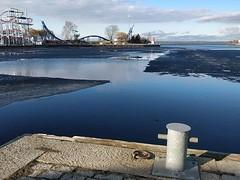 #näsijärvi #särkänniemi #tampere