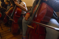 Campamento Musical de Orquestas en Tandil (Secretaría de Cultura de la Nación) Tags: tandil provinciadebuenosaires encuentrodeorquestasinfantilesyjuveniles ministeriodeculturadelanación