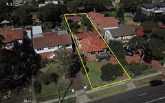93 Frenchs Forest Road, Seaforth NSW