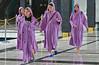 purple girls (poludziber1) Tags: people kuala lumpur capital malasya purple city color colorful travel asia