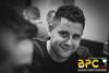 BPCSofia260418_041 (CircuitoNacionalDePoker) Tags: bpc poker sofia bulgaria