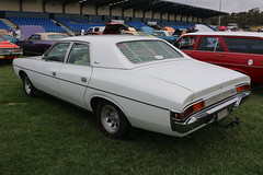 1973 Chrysler by Chrysler CJ (jeremyg3030) Tags: 1973 chryslerbychrysler cj cars chrysler valiant australian mopar