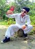 Gulshan Chaudhary (Gulshan Chaudhary) Tags: gulshan chaudhary