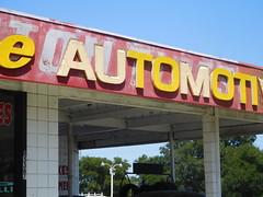 Automoti (earthdog) Tags: 2018 nikon s7000 coolpix nikoncoolpixs7000 word sign losgatos letter