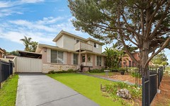 109 Harrow Road, Glenfield NSW