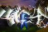 IMG_3976 (matek 21) Tags: lightpainting light lighpainting liht lightart lightjunkies lights lp mateuszkról malowanieświatłem mateuszkrol varta vartabatteries vartaflashlight night painting photography lightblade me selfie selfportrait portrait polska poland lightgraff dark photo photos