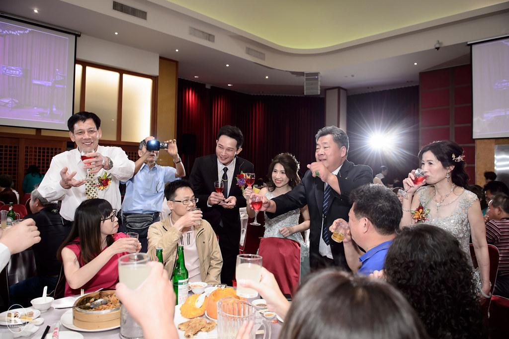 台南婚攝_總理大餐廳_315