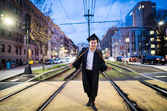 DSC_7513 (Joseph Lee Photography (Boston)) Tags: graduation photoshoot northeastern northeasternuniversity neu boston