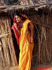 Kannada Times _Kaajal Choudhary_Photos-Set-2  37