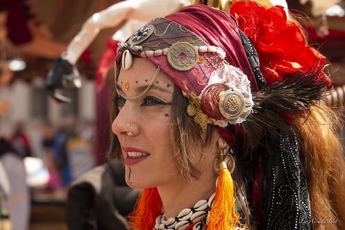 "XVII Mercado Medieval de La Adrada-2018 • <a style=""font-size:0.8em;"" href=""http://www.flickr.com/photos/133275046@N07/41856806871/"" target=""_blank"">View on Flickr</a>"