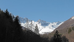 Valpelline (ab.130722jvkz) Tags: italy aostavalley alps penninealps springlandscapes