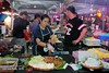 Penang International Food Festival 2018 PIFF 038 (lspeng) Tags: penanginternationalfoodfestival2018piff penang piff ~ the taste top