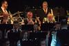 01052018-Concert printemps Auchy-61625 (Yves Degruson) Tags: 2018 alcychante concert harmonie musique