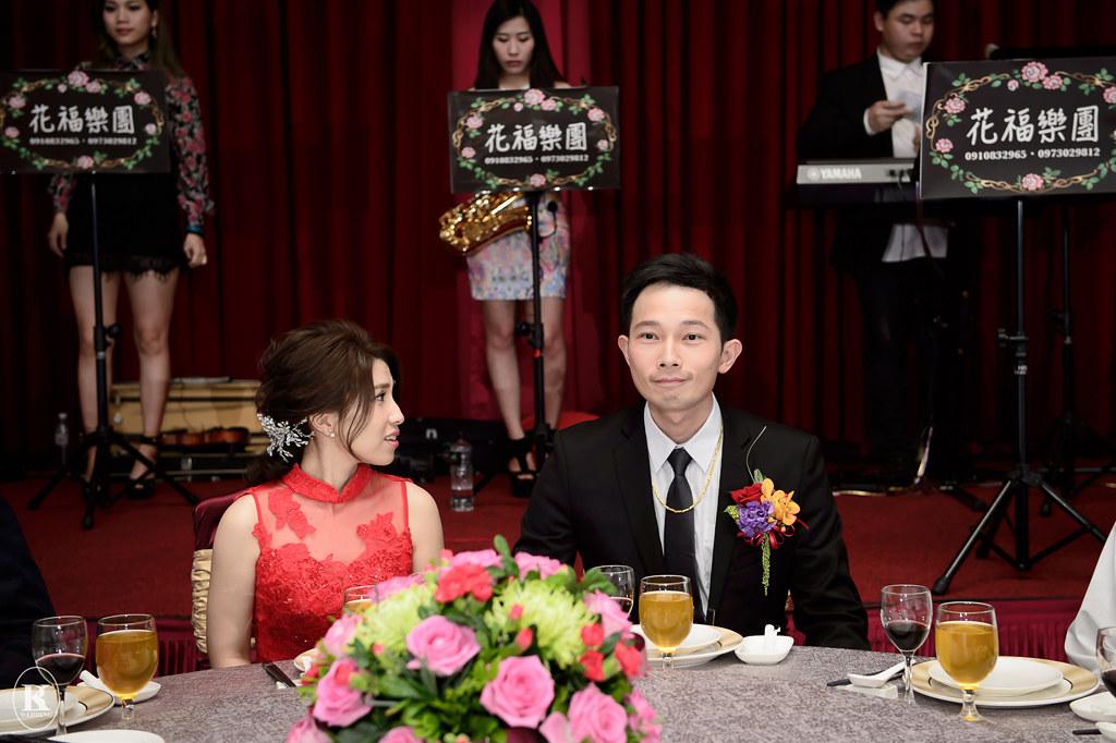 台南婚攝_總理大餐廳_231