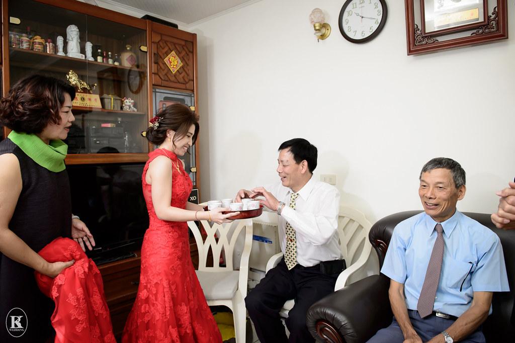 台南婚攝_總理大餐廳_111