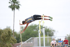 AIA State Track Meet Day 1 375 (Az Skies Photography) Tags: aia state track meet may 2 2018 aiastatetrackmeet aiastatetrackmeet2018 statetrackmeet may22018 run runner runners running race racer racers racing athlete athletes action sport sports sportsphotography 5218 522018 canon eos 80d canoneos80d eos80d canon80d high school highschool highschooltrack trackmeet mesa community college mesacommunitycollege arizona az mesaaz arizonastatetrackmeet arizonastatetrackmeet2018 championship championships division i divisioni d1 pole vault polevalut boyspolevault boys