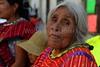 00160775 (wolfgangkaehler) Tags: northamerica northamerican latinamerica latinamerican mexico mexican mexicans oaxacaprovince oaxacacity people streetscene mixtec woman oldwoman portrait closeup
