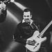 Ian Siegal Band - Moulin Blues 04-05-2018-6202
