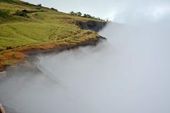 Volcán Masaya, Nicaragua (zug55) Tags: volcánmasaya nicaragua volcán masaya volcano parquenacionalvolcánmasaya parquenacional masayavolcanonationalpark masayavolcano nationalpark