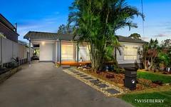 13 Koradji Avenue, Lake Munmorah NSW