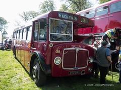 Swansea Vintage car show 2018 05 07 #30 (Gareth Lovering Photography 5,000,061) Tags: swansea vintage car cars singleton park wales olympus penf 14150mm garethloveringphotography
