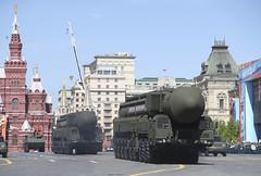 Russia Victory Day (Dương Minh Trí) Tags: moscow rus
