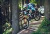 4Enduro Oasi Zegna 2018 (beppeverge) Tags: 4enduro action beppeverge biker enduro mountainbike mtb oasizegna panoramicazegna superenduro trivero piemonte italia it