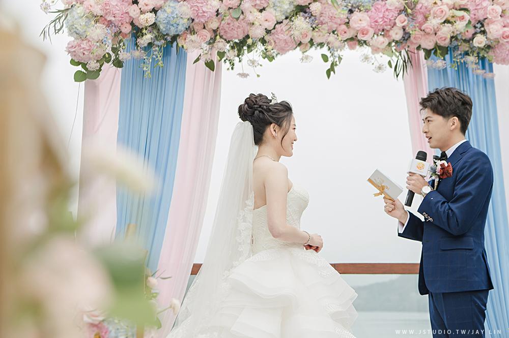 婚攝 日月潭 涵碧樓 戶外證婚 婚禮紀錄 推薦婚攝 JSTUDIO_0088