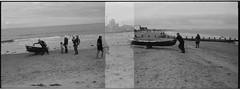M2 2018 05 11 (Sibokk) Tags: beach camera film leica m2 photography portobello scotland street uk edinburgh