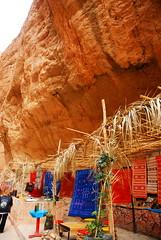 DSC_0184 (carlo_gx) Tags: marocco marrakechexpress2018