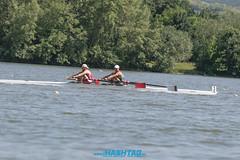 rowing_snp_nedela-56