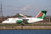 EI-CPY British Aerospace 146-100 Cityjet (pslg05896) Tags: eicpy bae146 cityjet lcy eglc londoncity