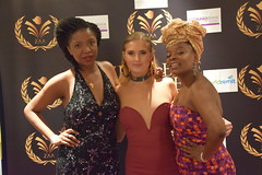 DSC_8017 (photographer695) Tags: the zimbabwe achievers awards uk 2018 worldremit 8th anniversary grange city hotel london gemma griffiths singer songwriter from cape town south africa taponeswa mavunga