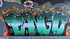 Den Haag Graffiti TANGO (Akbar Sim) Tags: tango denhaag thehague agga holland nederland netherlands graffiti binckhorst akbarsim akbarsimonse