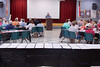 VITA Luncheon-8063 (New Hanover County, NC) Tags: newhanovercounty seniorresourcecenter vita