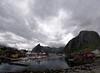 Lofoten (Kirovchanin) Tags: lofoten norway норвегия океан остров природа острова лофотенскиеострова