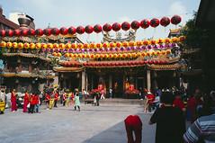 R0019655 (Mickey Huang) Tags: ricoh gxr mount a12 voigtlander color skopar 21mm f4p taiwan street snap 大甲 街拍