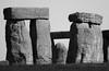Stonehenge (Sky Kite) Tags: stonecircle salisburyplain wiltshire monolith monoliths obelisk obelisks sarsen sarsens