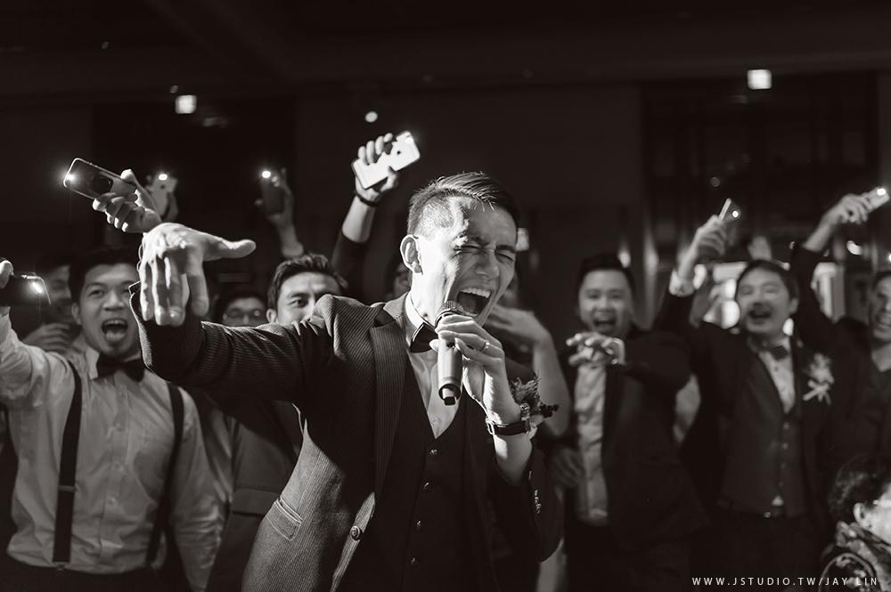 婚攝 台北萬豪酒店 台北婚攝 婚禮紀錄 推薦婚攝 戶外證婚 JSTUDIO_0139