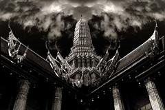 Bangkok Collection (V) (Jadichu) Tags: aprobado
