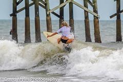 999_1052-6 (mylesfox) Tags: surfer surfing surf wave ocean sea board