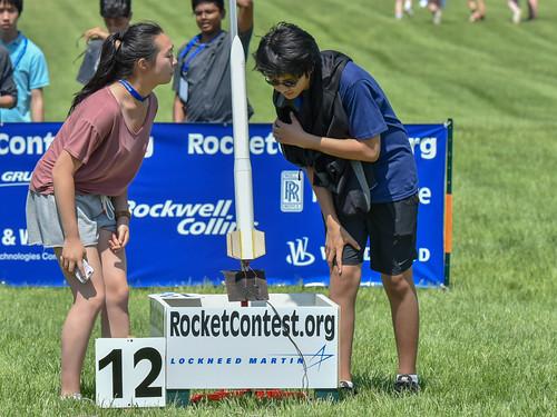 Rocket Contest 2018-76