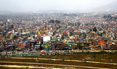 2018-04-06 (Giåm) Tags: kathmandu kathmandou katmandou katmandu काठमाडौं kathmanduvalley nepal नेपाल giåm guillaumebavière
