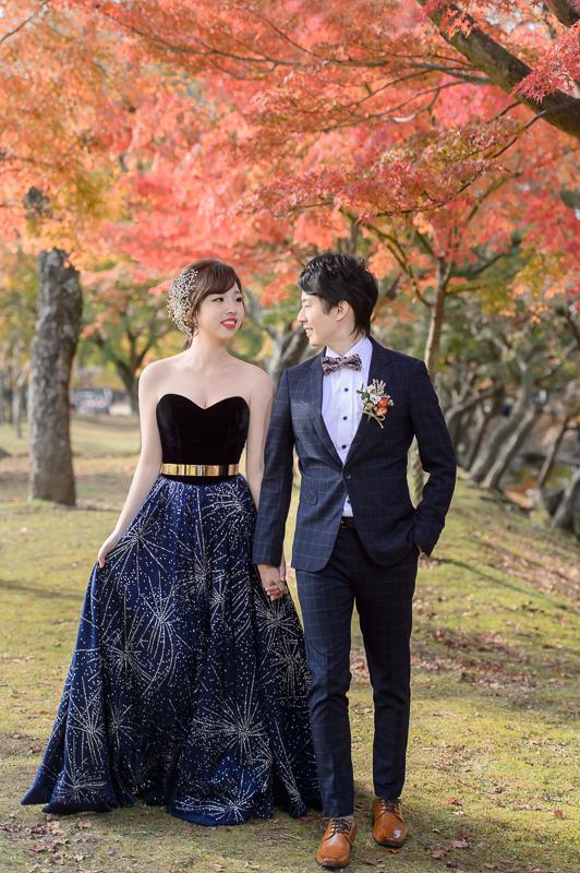 cheri婚紗包套,日本婚紗,京都婚紗,楓葉婚紗,JH florist,新祕巴洛克,婚攝,MSC_0023