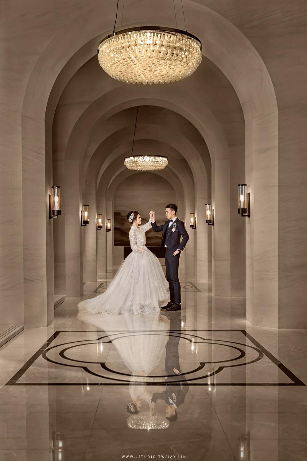婚攝 台北萬豪酒店 台北婚攝 婚禮紀錄 推薦婚攝 戶外證婚 JSTUDIO_0171